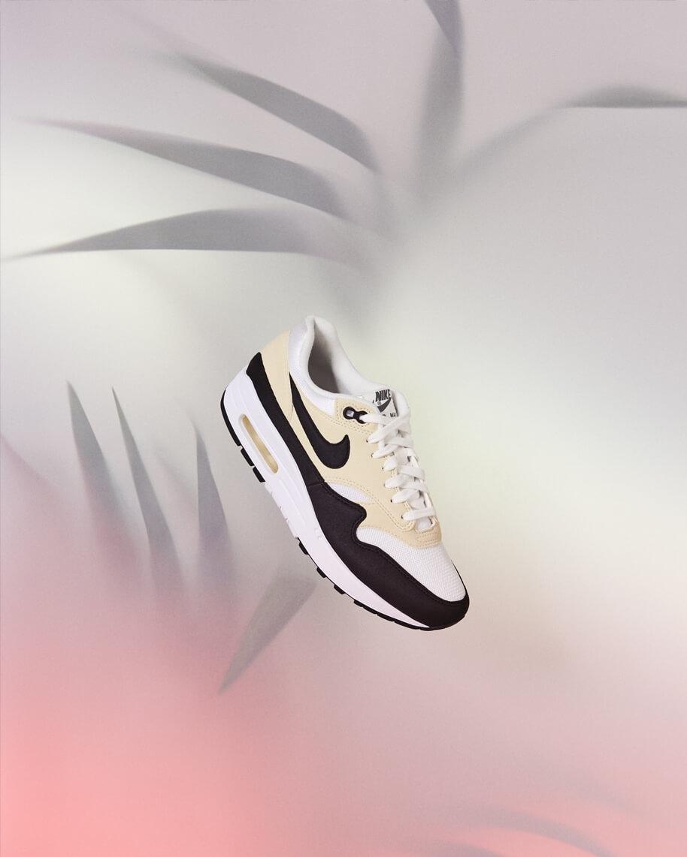 Nike, Air Max 1, Ruth Bartlett, Our Bartlett, Set Design, Prop Styling, Berlin